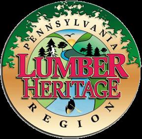 PA Lumber Heritage Region